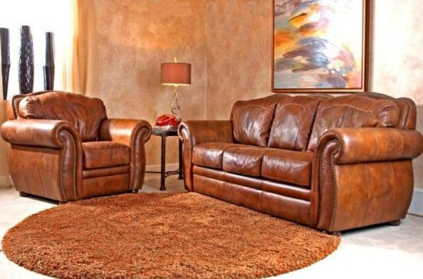 revere_leather_sofa_set-0-66714963
