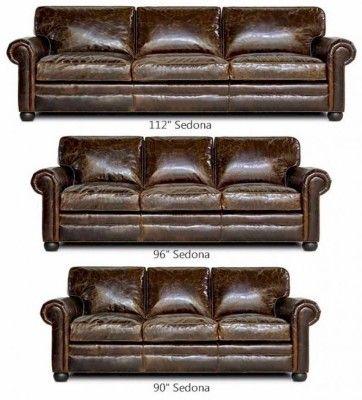sedona_(lancaster)_oversized_leather_sofa_set-14