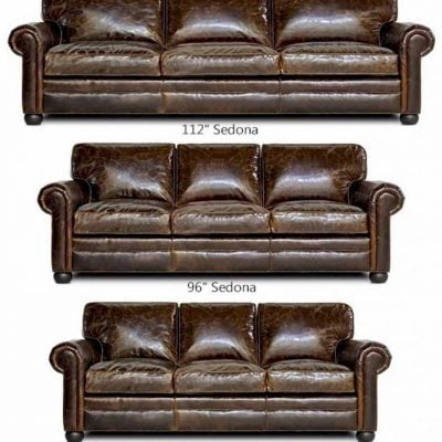 Sleeper Sofa Beds | Collier\'s Furniture Expo