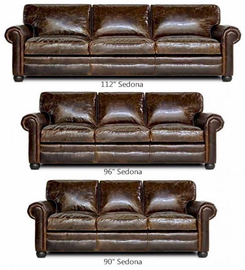 oversized seating leather sofa set collier 39 s furniture expo