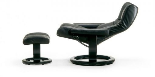 Stressless Eagle (Large)