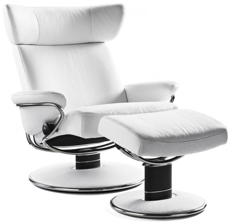 ekornes stressless jazz family collier 39 s furniture expo. Black Bedroom Furniture Sets. Home Design Ideas