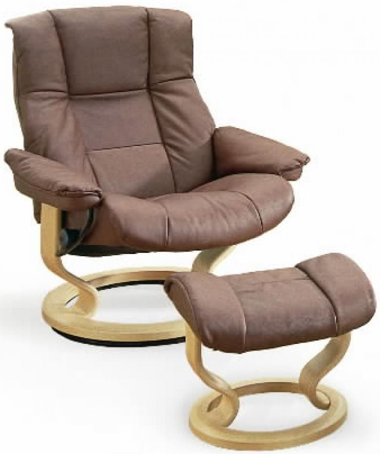 Ekornes Stressless Mayfair Family Collier 39 S Furniture Expo