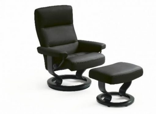 Stressless Pacific (Large)