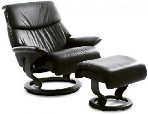Stressless Spirit (Large)