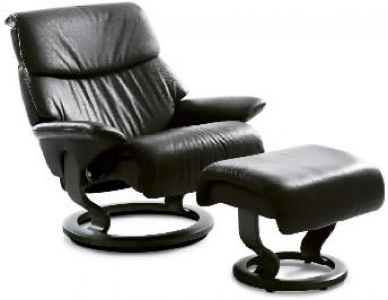 EKORNES STRESSLESS SPIRIT FAMILY Collier 39 S Furniture Expo