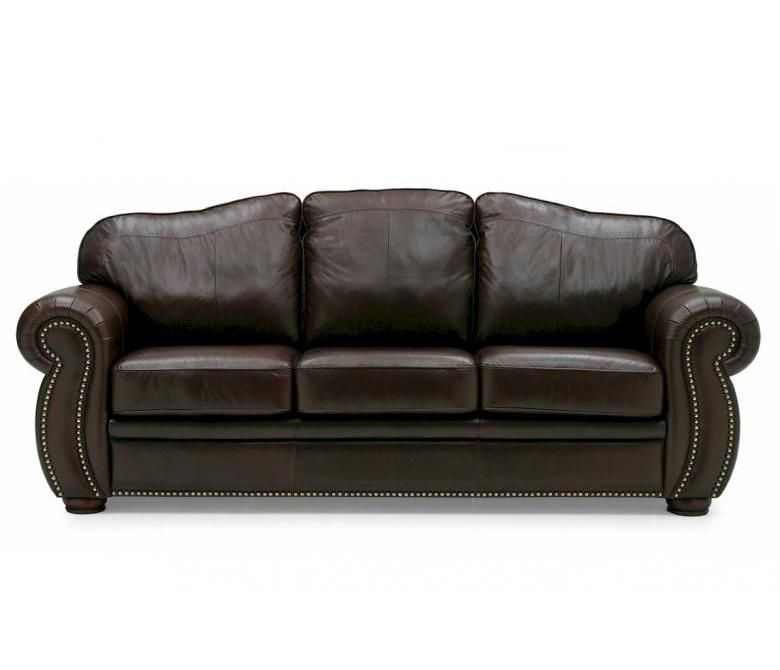 troon leather sofa set collier 39 s furniture expo