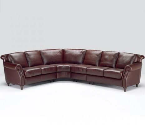 1natuzzi_editions_a297_sectional-0-58037688