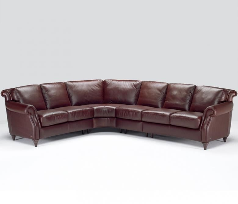 Image Result For Black And White Sectional Sofas
