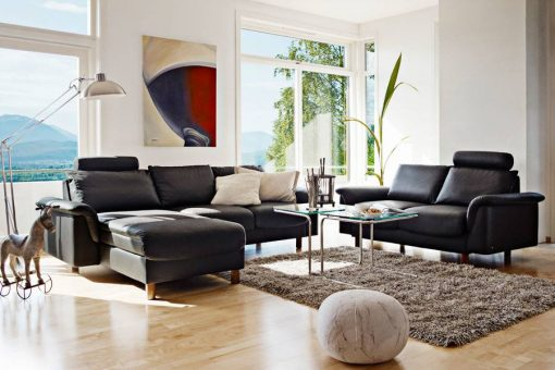 sectional set sofa