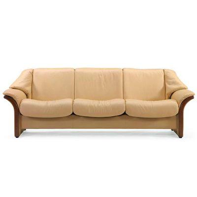 sofa eldorado