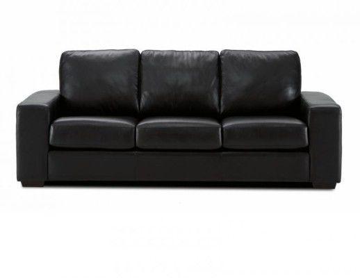 andreo_sofa_set-2-8768803-14249664