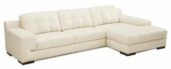 bimini_leather_sectional-0