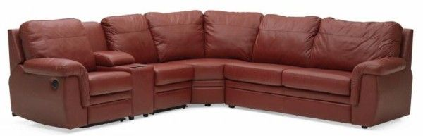 brunswick_leather_reclining_sectional-2.tif_150dpi (1).tif_150dpi (1)