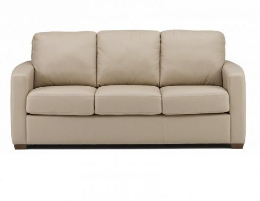Carlten Sofa Set