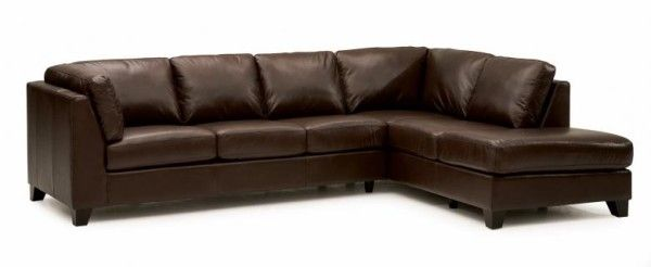 como_leather_sectional-1