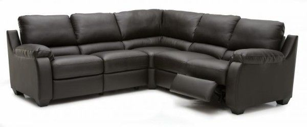 concorde_leather_reclining_sectional-0