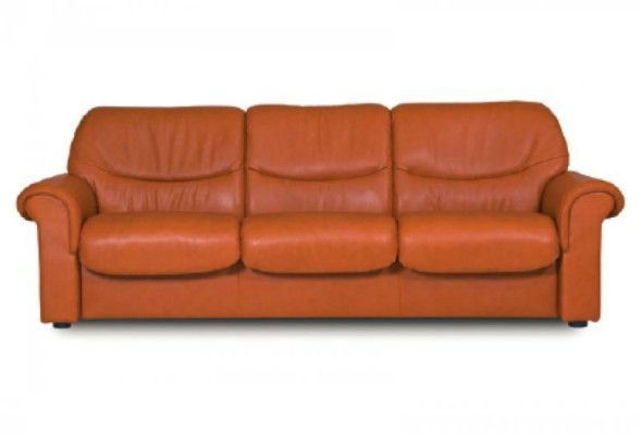copy_stressless_liberty_low-back_sofa_set-0