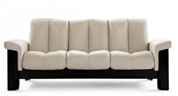 copy_stressless_wizard_high-back_sofa_set-2