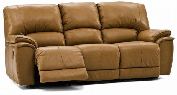 dallin_reclining_sofa_set-0