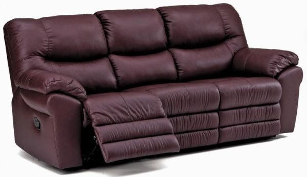 divo_reclining_leather_set-1