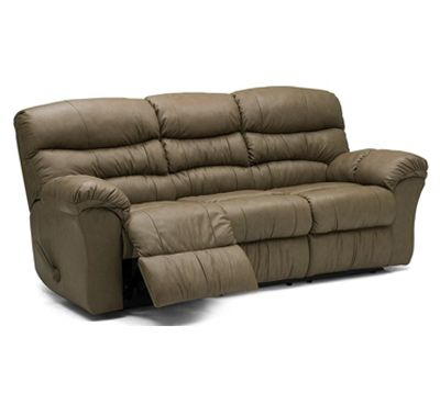 Reclining Sofa Sets Collier S Furniture Expo