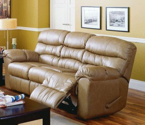 durant_leather_recliner_sofa-1