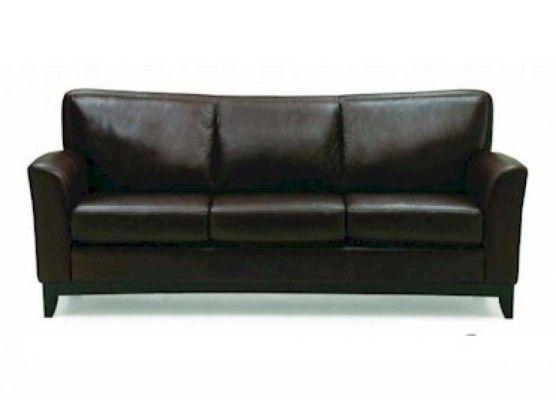 india_leather_sofa_set-8-77527923