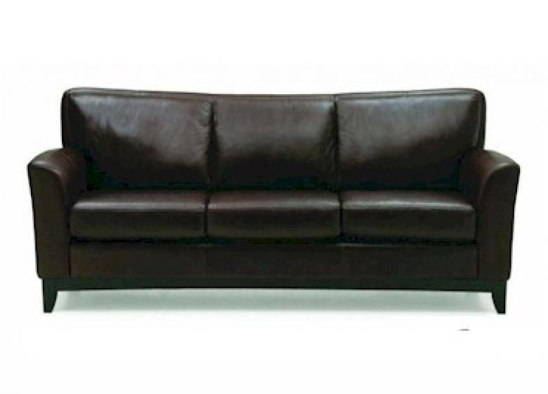 Palliser India Leather Sofa Set Collier 39 S Furniture Expo