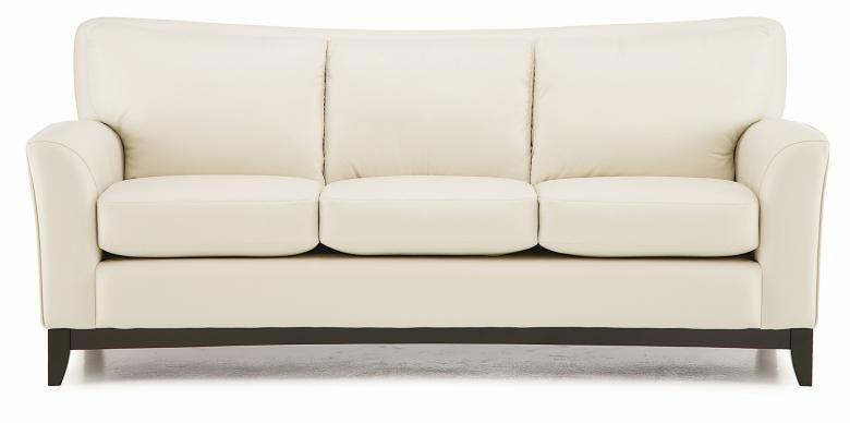 palliser india leather sofa set collier 39 s furniture expo. Black Bedroom Furniture Sets. Home Design Ideas