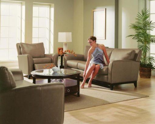 India Sofa Set