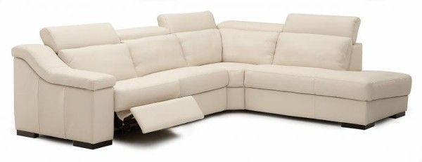 kit_leather_reclining_sectional-0