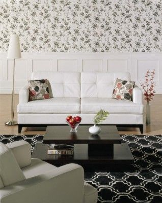 leah_sofa_set-1-8789