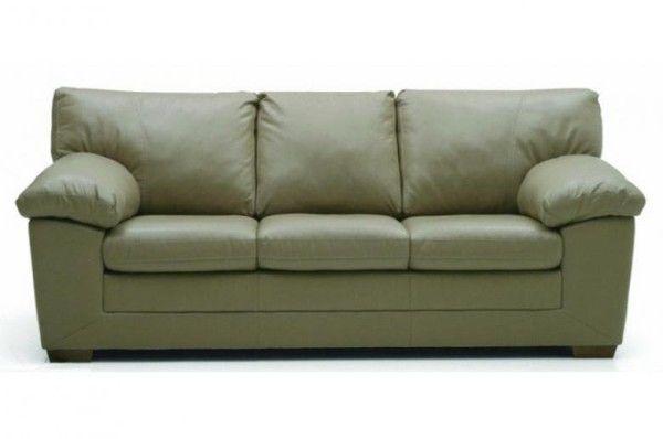 lennox_leather_sofa_set-5