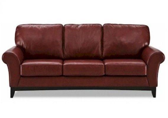 lorian_leather_sofa_set-2