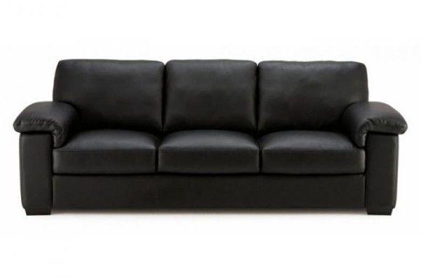 maximo_leather_sofa_set-3