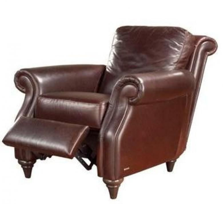 Natuzzi Editions A297 Leather Sofa Amp Set