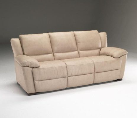 natuzzi_editions_a319_sofa_set-0