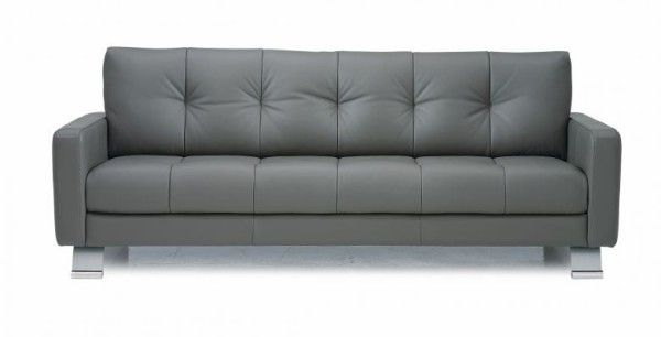 ocean_leather_sofa_set-0
