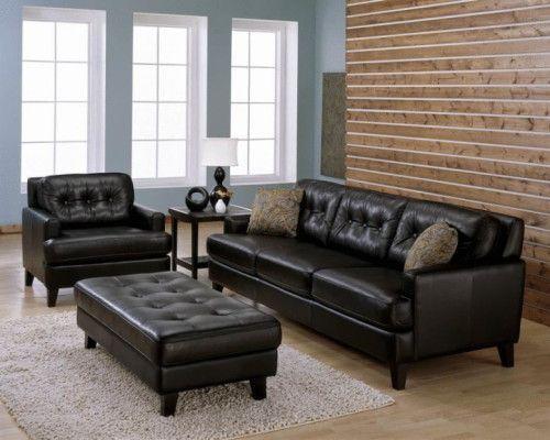 palliser_barbara_leather_sofa_set-0 (1)