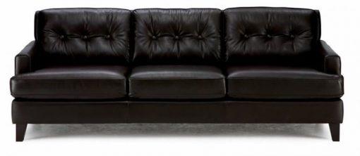 Palliser Barbara Leather Sofa Set