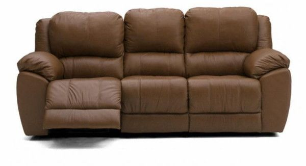 palliser_benson_reclining_sofa-1