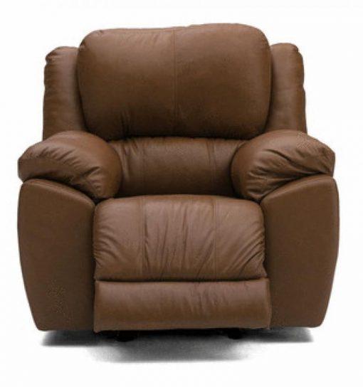 Palliser Benson Reclining Sofa