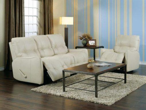 Palliser Pounty Reclining Sofa