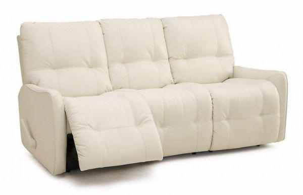 palliser_bounty_reclining_sofa-1
