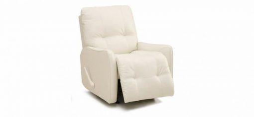 Palliser Bounty Reclining Sofa