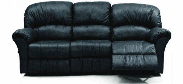palliser_callahan_reclining_sofa-1