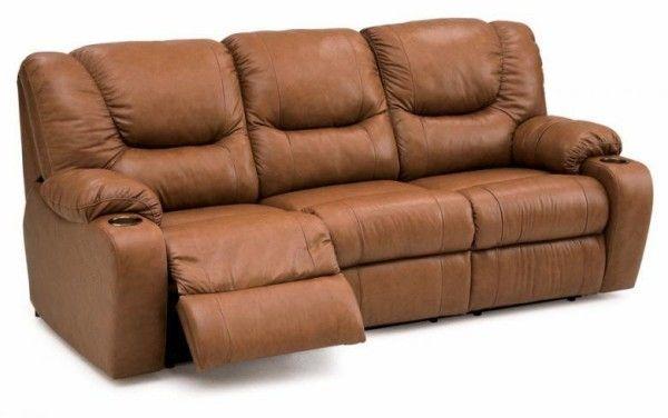 palliser_dugan_reclining_sofa-1-85094448