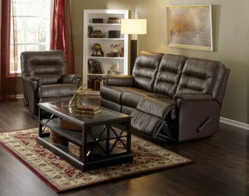 palliser_fiesta_reclining_sofa-0