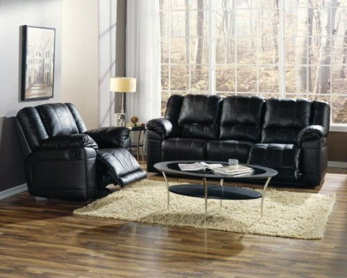 palliser_franco_reclining_sofa-0